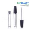 /p-detail/Tg2113-5.5ml-aceitunas-lipgloss-forma-tubo-de-contenedores-con-un-cepillo-300003710550.html