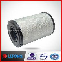 filtro de aceite del aire