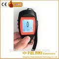 2014 nuevo tipo de bolsillo de espesor de revestimiento de medición del medidor para el control del coche de capa de pintura