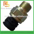 Luz de freno interruptor 0015454709,0015451709,0015457409 para mercedes benz camiones