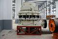 Alta qualidade triturador de cone de preço, triturador de cone de pedra dura e minério