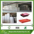 Auto- adesivo de espessura de papelão de papel de fábrica