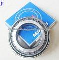 Accesorios y repuestos para HINO NSK Cojinete, rodamiento de rueda delandera, trasera de buena calidad (85*150*31)