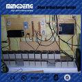 profesional de ácido de plomo bateria 100ah 12v batería de ciclo profundo