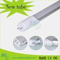 Popular SMD2835 Lâmpada LED Tubular T8 substituição do tubo fluorescente levou