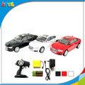A446355 1:16 rc a7 coche de juguete modelo de coches de juguete 1:16