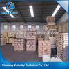 /p-detail/natural-top-fabricante-de-asfalto-300001282650.html