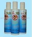Puro concentrado de los antimicrobianos/desinfectante/desodorante