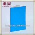 blue cobrir design simples de papelaria para escrever japonês