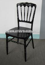 resina silla de napoleón