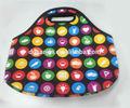 néoprène sac pique nique pour les enfants
