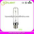 sistemas hidropónicos Lámparas de 1000w hps lámpara de sodio de alta presión 250w/400w/600w/1000w