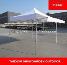 de alta calidad al aire libre toldo canopy
