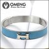 /p-detail/moda-projeto-novo-c%C3%A9u-azul-esmalte-h-correia-da-forma-do-a%C3%A7o-inoxid%C3%A1vel-pulseira-900003222750.html