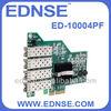 /p-detail/Adaptador-de-servidor-ed-10004pf-tarjeta-de-interfaz-de-red-tarjeta-sfp-slots-4-nic-300001393750.html