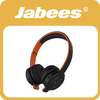 /p-detail/De-carga-USB-y-3.5-mm-Conectores-de-audio-y-Cinta-Estilo-de-la-alta-calidad-300002954750.html