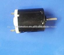 aok 12v dc motor eléctrico para el vendedor