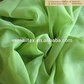 de alta calidad suiza cordones de gasa tela de áfrica