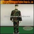 marina uniformes del ejército para ropa