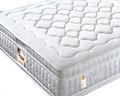 2014 colchón de la cama& tamaños colchón ortopédico& super king size colchones& matelas& colchón de la cama