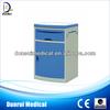 /p-detail/Dr-365-abs-cama-de-hospital-mesa-lateral-300003048750.html