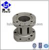 /p-detail/de-alta-calidad-de-la-m%C3%A1quina-de-coser-parte-de-china-del-fabricante-300000858750.html