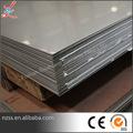 Buena calidad fina Resistencia a la corrosión del acero inoxidable 304 Hoja de Precios