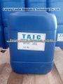 químico catalizador TAIC 1025-15-6