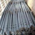 mejor calidad de barras de refuerzo para la construcción