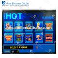 hotspot platino gaminator coolfire casino pcb