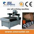 Qualidade excelente CX6090 ferramentas para trabalhar madeira