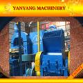 alambre de cobre máquina de reciclaje de residuos