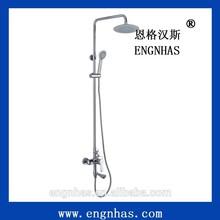 engnhas profesional de baño y productos para la ducha grand grifo de la ducha