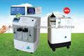 equipos médicos Oxígeno Concentrador JAY-5 con bajo nivel de ruido