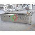 Profissional e acessível de soja processamento da máquina qx-32