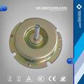 motor del ventilador del acondicionador