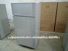 Xcd-240 geladeira a gás