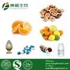 /p-detail/hesperidina-extracto-de-naranja-amarga-300003676060.html