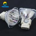 Lámpara de proyector compatible SP-LAMP-042 para IN3104 A3200 IN3108