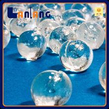Antioxidación antioxidante antiséptico Siliphos antivirus bola para el agua potable