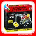 juguetes educativos de plásctico-juguetes educativos y prácticos