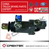 /p-detail/HOWO-camiones-caja-de-cambios-zf-repuestos-cambiar-cilindro-750132019-300002163160.html