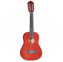 guitarra de madera, guitarra clásica