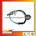 Sensor de oxígeno para Subaru (OEM # 22641-AA381) con alta calidad