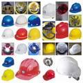 china atacado baratos capacetes de segurança