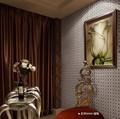Anetoker Beige 30x30 cm Mosaicos y complementos decoración