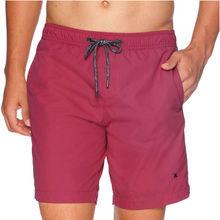 nadar pantalones cortos