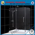 Hsr02-90028 cabina de ducha de cabinas de ducha de precio