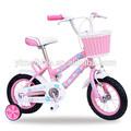Suministro directo de fábrica utilizan los niños bicicleta de plástico, los niños bicicleta de carreras