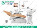 Chesa sillas dentales/silla dental imágenes/dental cubierta de la silla
